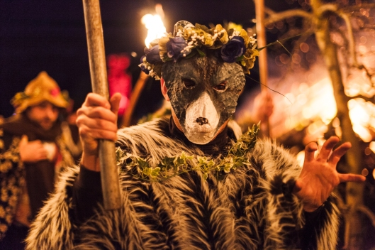 Marchant. Image 1. Wassailing.jpg
